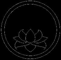 Centro Budista Zen